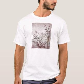 The Gossip Tree T-Shirt