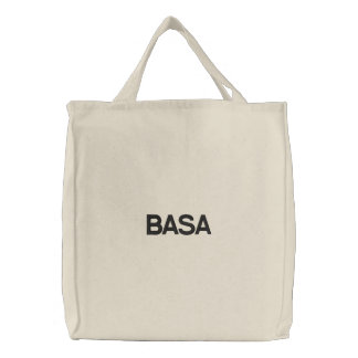 The Grab and Go Bag By Basri and Avon