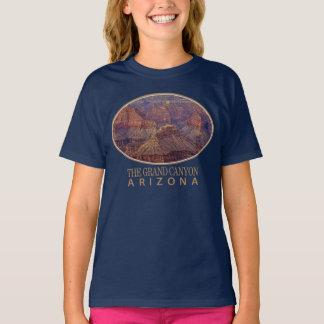 THE GRAND CANYON ARIZONA T-Shirt