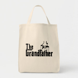 The Grandfather Gifts for Granddad Bags