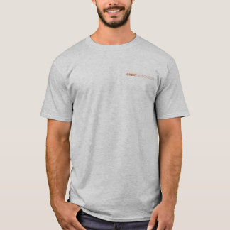 The Great Lesson • t-shirt1 T-Shirt