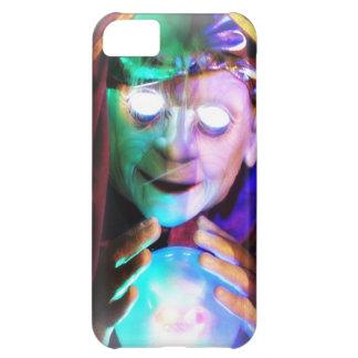 The Great Zaltan iPhone 5 Case