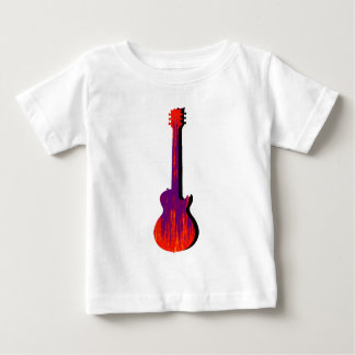 THE GUITAR SOUL BABY T-Shirt