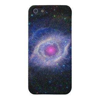 The Helix Nebula iPhone 5 Case