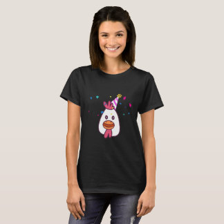 The Hens Party!! T-Shirt