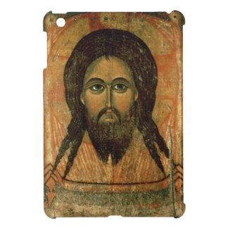 The Holy Face (panel) iPad Mini Case