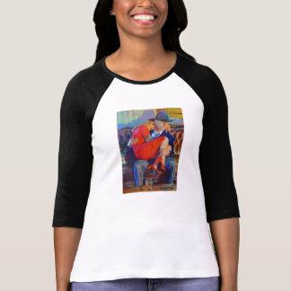 The Honeymooners T-Shirt