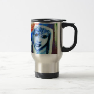 the horny nun travel mug