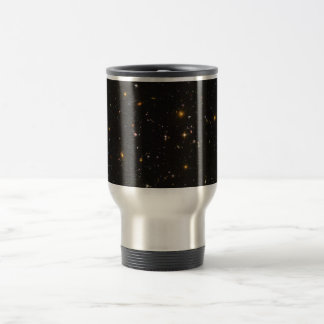 The Hubble Ultra Deep Field Space Image Mugs
