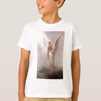 The Human Soul ~ (angel / angels) ~ T-Shirt