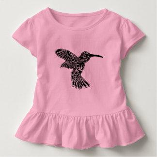"""The """"Hummingbird"""" Toddler T-Shirt"""