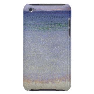 The Iles d'Or (The Iles d'Hyeres, Var) iPod Case-Mate Case