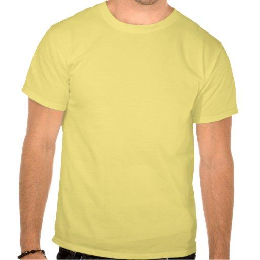 The Improbable Trike by Jim Lawson Male Shirt v2