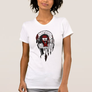 The Indian T-Shirt
