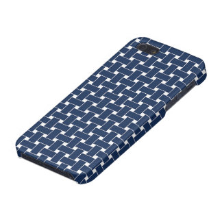 The Japanese traditional pattern Japan traditional Case For The iPhone 5