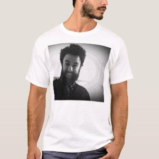 the Jeff T-Shirt