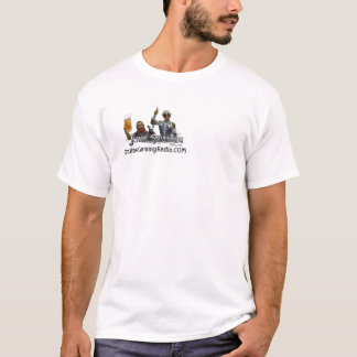 The Jethal Show T-Shirt