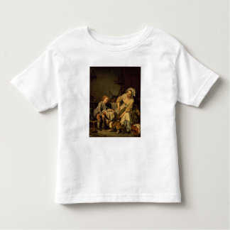 The Kitchen Maid Toddler T-Shirt