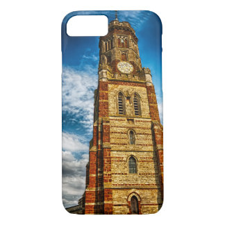 The Lantern Tower iPhone 7 Case