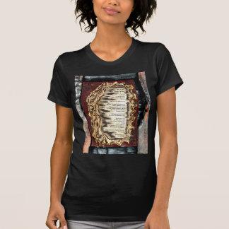 The Last Quiet Place T-Shirt