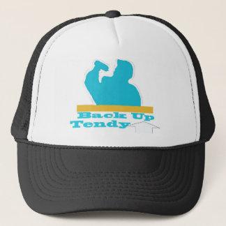 The Legacy Trucker Trucker Hat