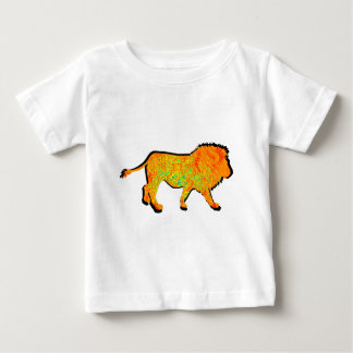 THE LION STATE BABY T-Shirt