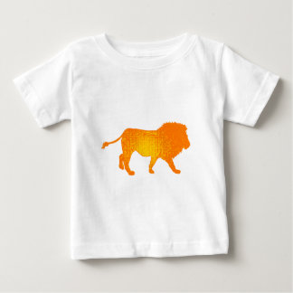 THE LIONS VISION BABY T-Shirt