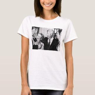 The Long Con T-Shirt
