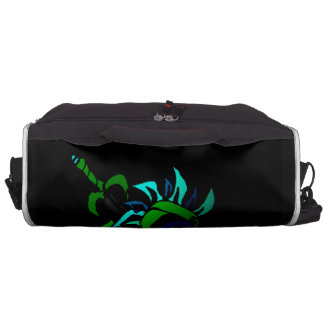 The LS Project Bags For Laptop