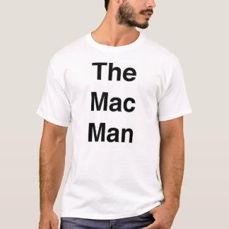 The mac man T-Shirt