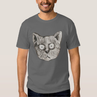the mad cat t shirts