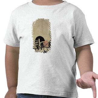 The Magnanimous Cuckold' Tshirt