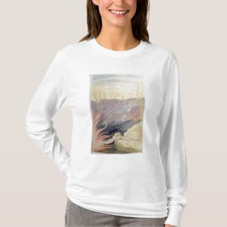 The Marriage of Heaven and Hell T-Shirt