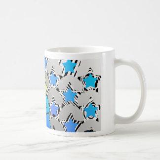 The Maxx Mug