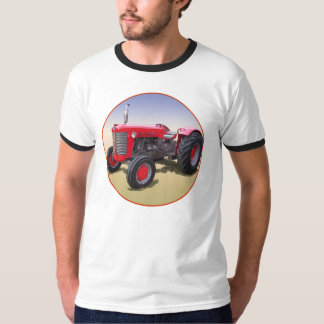 The Model 88 T-Shirt