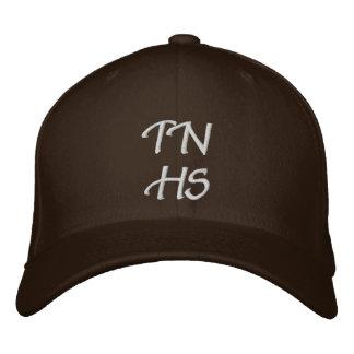 The Neighbor Hood Shoppe Embroidered Cap