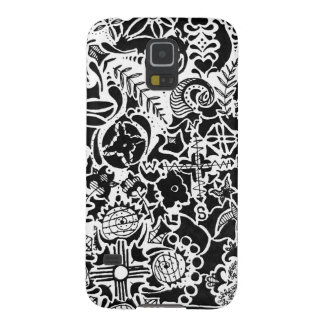 The New Mexico Case For Galaxy S5