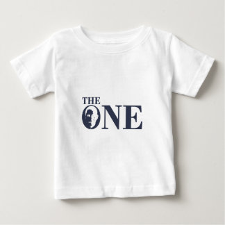 THE-ONE BABY T-Shirt