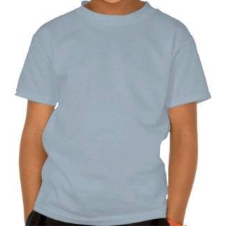 The opinions expressed by this child tee shirt