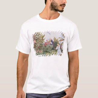 The Orchard, 1918 T-Shirt