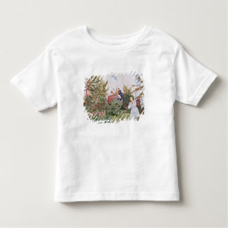 The Orchard, 1918 Toddler T-Shirt