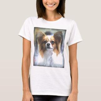 The PAPILLON T-Shirt