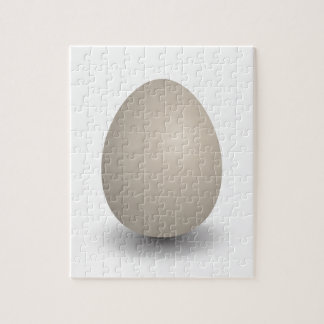 the perfect egg jigsaw puzzle