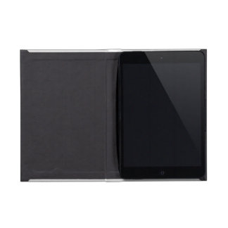The Perfect Song Ipad case