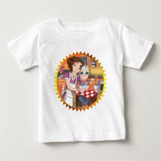The Phasieland Fairy Tales Shirt