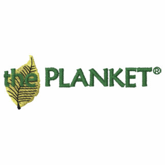 The Planket Classic Polo
