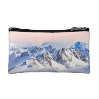 The Promised Land Makeup Bag