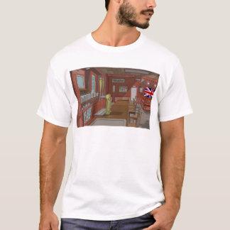 The Pub T-Shirt