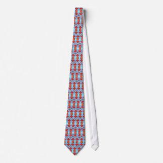 The Rachell Tie