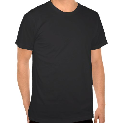 The REAL Eta Carinae T Shirt